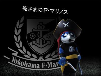 warunos_kun.jpg
